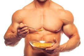 suplementos musculacion